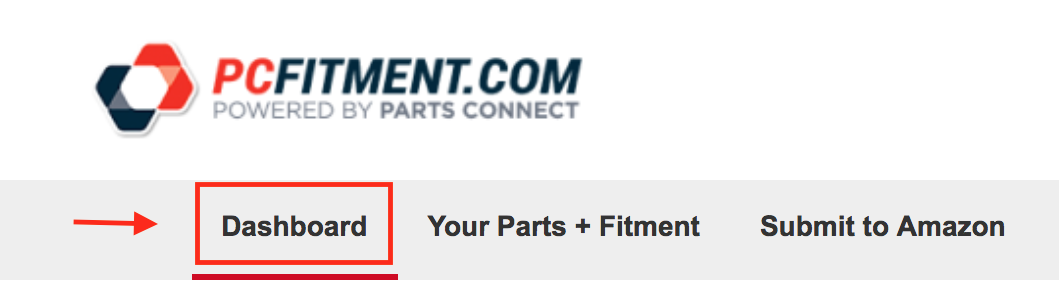 Dashboard_Your_Fitment_Info_1.png